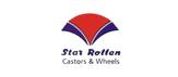 STAR ROLLEN