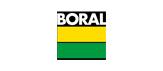 BOARL