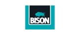 BISON KIT