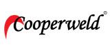 COOPERWELD
