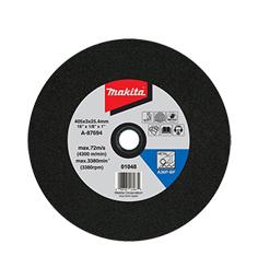 MAKITA CUTTING DISC STEEL 12