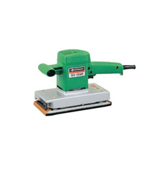 HITACHI ORBITAL SANDER 114 MM