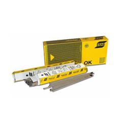 ELECTRODE 6013 OK46 2.5MM X 250MM
