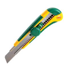 UKEN KNIFE (ABS07-TPR)