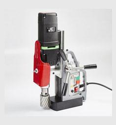 JEI MAGNETIC DRILLING MACHINE 230V HM50