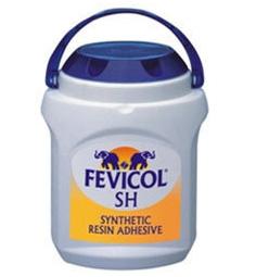 FEVICOL 5KG SH