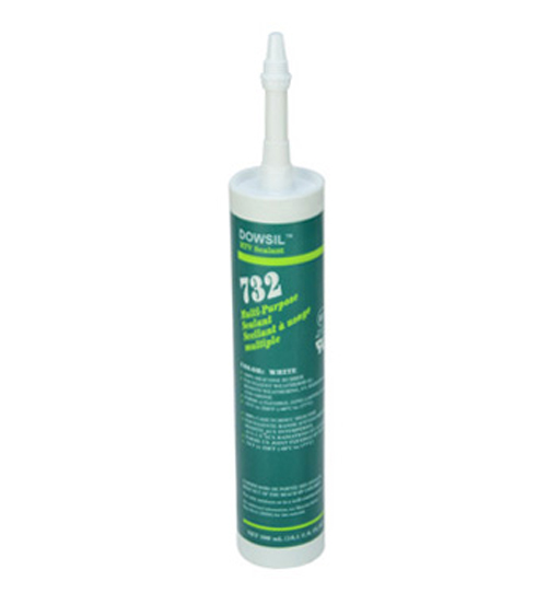 DOWSIL MULTI PURPOSE SEALANT ALUMINIUM